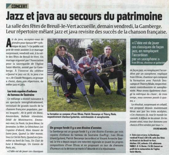 jazz-et-java.jpg